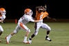 Boone High School @ Winter Park JV Football IMG-3573