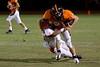 Boone High School @ Winter Park JV Football IMG-3582