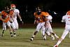 Boone High School @ Winter Park JV Football IMG-3571
