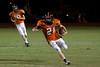 Boone High School @ Winter Park JV Football IMG-3578