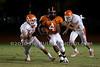 Boone High School @ Winter Park JV Football IMG-3570