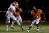 Boone High School @ Winter Park JV Football IMG-3568