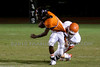 Boone High School @ Winter Park JV Football IMG-3575