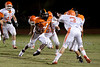 Boone High School @ Winter Park JV Football IMG-3572