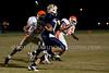University High School Freshman-JV Football @Boone Highs School  DCE-IMG-2508