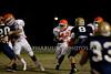 University High School Freshman-JV Football @Boone Highs School  DCE-IMG-2520
