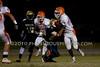 University High School Freshman-JV Football @Boone Highs School  DCE-IMG-2514