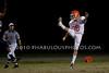University High School Freshman-JV Football @Boone Highs School  DCE-IMG-2530