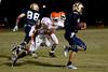 University High School Freshman-JV Football @Boone Highs School  DCE-IMG-2509