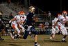 University High School Freshman-JV Football @Boone Highs School  DCE-IMG-2507