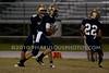 University High School Freshman-JV Football @Boone Highs School  DCE-IMG-2512