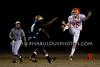 University High School Freshman-JV Football @Boone Highs School  DCE-IMG-2531