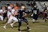 University High School Freshman-JV Football @Boone Highs School  DCE-IMG-2536