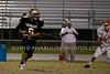 University High School Freshman-JV Football @Boone Highs School  DCE-IMG-2532