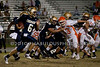 University High School Freshman-JV Football @Boone Highs School  DCE-IMG-2506