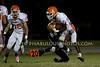 University High School Freshman-JV Football @Boone Highs School  DCE-IMG-2515