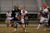 University High School Freshman-JV Football @Boone Highs School  DCE-IMG-2533
