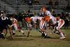 University High School Freshman-JV Football @Boone Highs School  DCE-IMG-2505