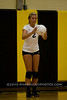 Boone HS @ Bishop Moore Girls Volleybal IMG-7918