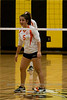 Boone HS @ Bishop Moore Girls Volleybal IMG-7907