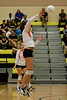 Boone HS @ Bishop Moore Girls Volleybal IMG-7905