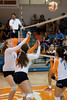 Timber Creek @ Boone HS Girls VB IMG-1154