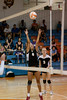 Timber Creek @ Boone HS Girls VB IMG-1146