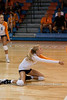 Timber Creek @ Boone HS Girls VB IMG-1144