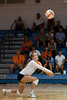 Timber Creek @ Boone HS Girls VB IMG-1164