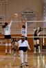 Winter Park @ Boone High School Girls Varsity Volleyball IMG-5981