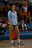 Winter Park @ Boone High School Girls Varsity Volleyball IMG-5977