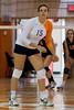 Winter Park @ Boone High School Girls Varsity Volleyball IMG-5978