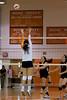 Winter Park @ Boone High School Girls Varsity Volleyball IMG-5987