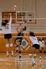 Winter Park @ Boone High School Girls Varsity Volleyball IMG-5982