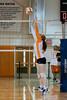 Winter Park @ Boone High School Girls Varsity Volleyball IMG-5983