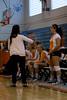 Winter Park @ Boone High School Girls Varsity Volleyball IMG-5991