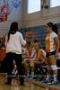 Winter Park @ Boone High School Girls Varsity Volleyball IMG-5990
