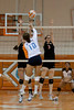 Winter Park @ Boone High School Girls Varsity Volleyball IMG-5984