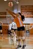Winter Park @ Boone High School Girls Varsity Volleyball IMG-5972