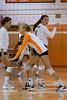 Winter Park @ Boone High School Girls Varsity Volleyball IMG-5970
