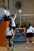 Winter Park @ Boone High School Girls Varsity Volleyball IMG-5985