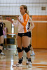 Winter Park @ Boone High School Girls Varsity Volleyball IMG-5976