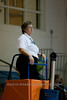 Winter Park @ Boone High School Girls Varsity Volleyball IMG-5988