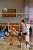 Winter Park @ Boone High School Girls Varsity Volleyball IMG-5973
