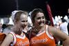 Winter Park @ Boone High School Varsity Football IMG-4358