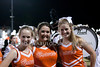 Winter Park @ Boone High School Varsity Football IMG-4360