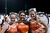 Winter Park @ Boone High School Varsity Football IMG-4360