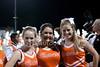 Winter Park @ Boone High School Varsity Football IMG-4361