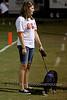 Winter Park @ Boone High School Varsity Football IMG-4313