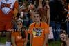 Winter Park @ Boone High School Varsity Football IMG-4367